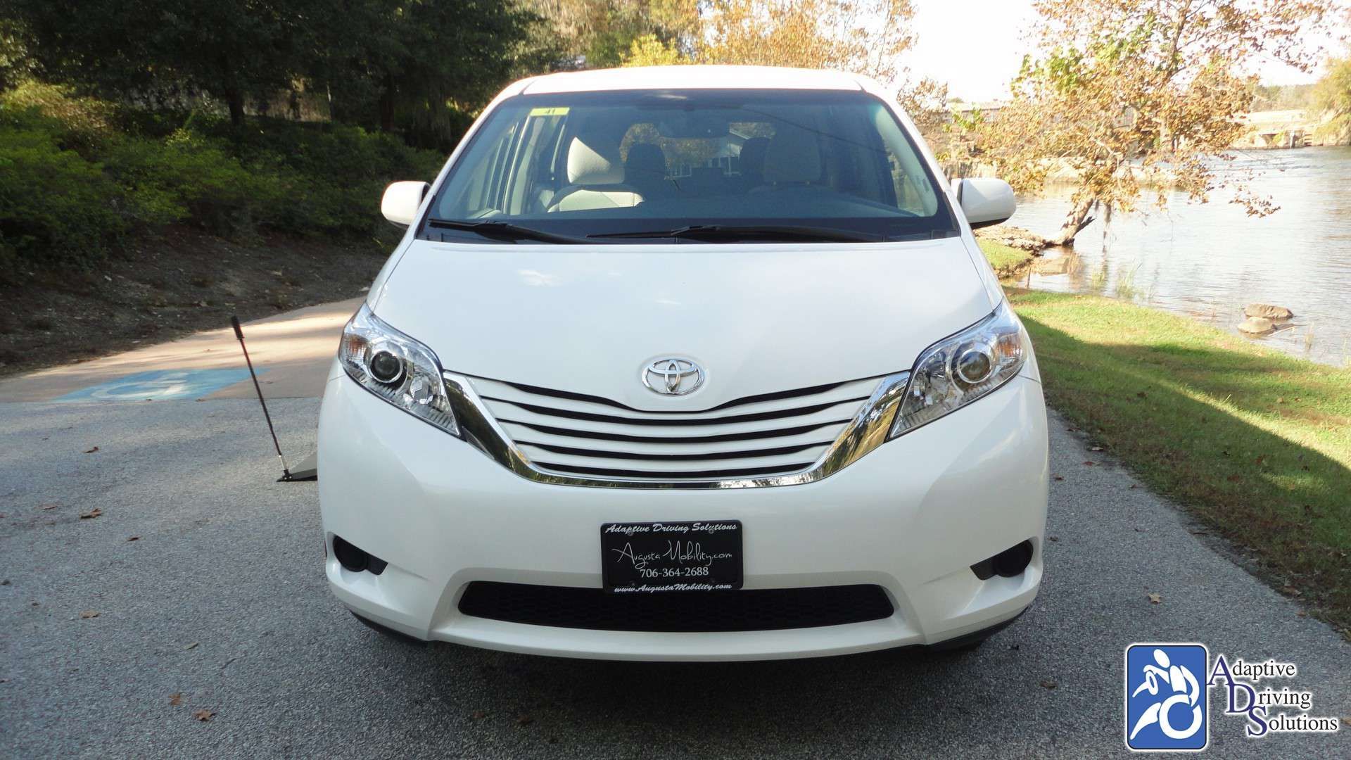 Toyota Sienna Service Manual: Dtc clear