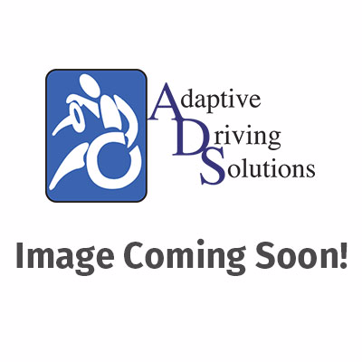 Melodie White - Sales Manager | Adaptive Driving Solutions