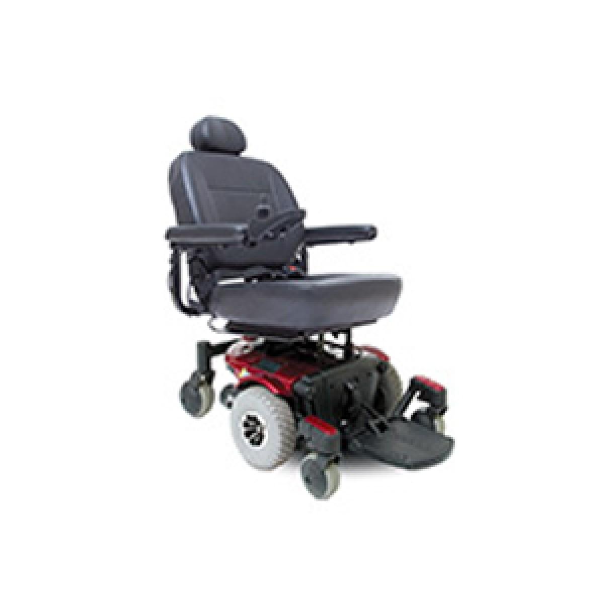 power wheelchairs georgia adaptive driving solutions
